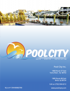 Brochure-Pool-City-Presentation