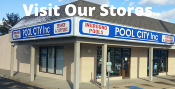 Pool City NJ Store Locations