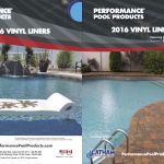 Download Pool Liner Brochure, Pool Liners