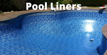 Pool Service - Liners
