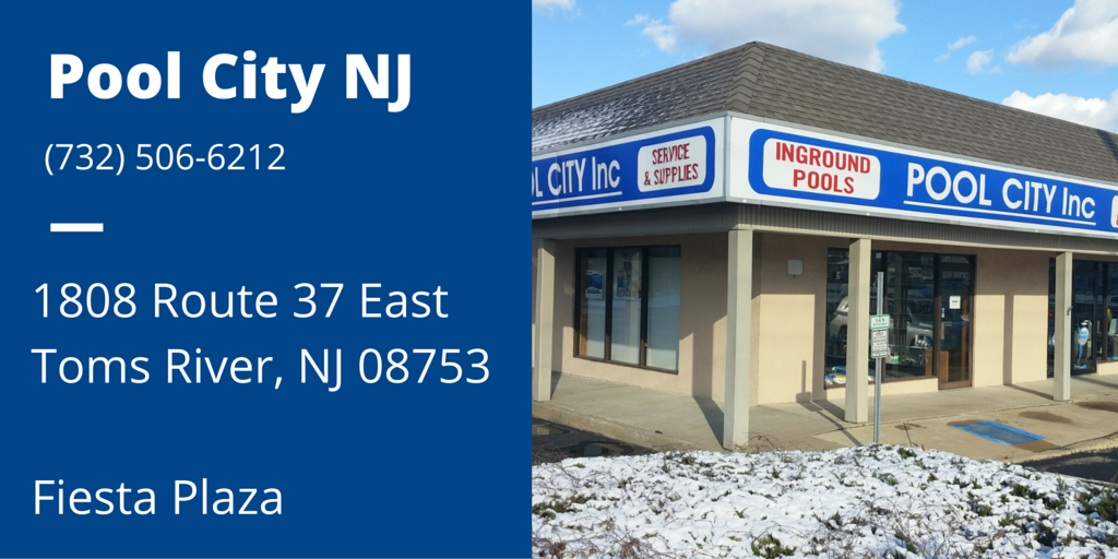 pool city nj location tomsriver, Pool Services