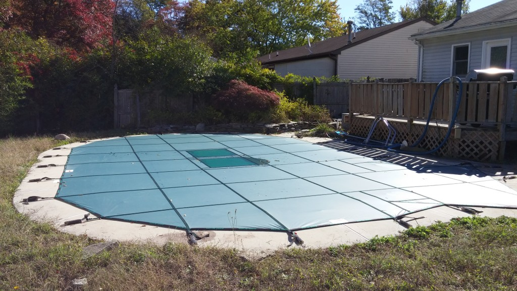 pool-covers-poolcitynj