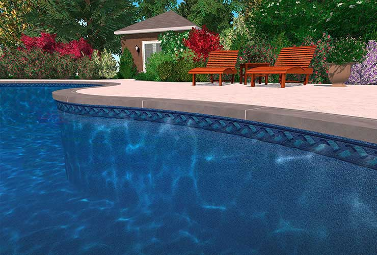 Blog pool city inground pools renovation construction nj diy inground pool liner replacement solutioingenieria Image collections