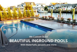 slide-custom-inground-pool.jpg